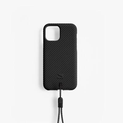 Vise Case for Apple iPhone 12 Mini