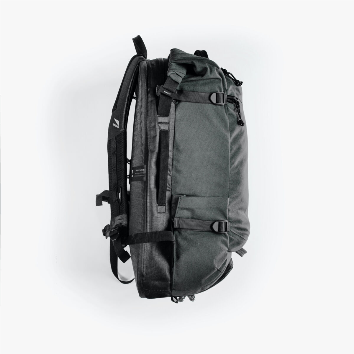 Lander Traveler 35L Backpack,, large