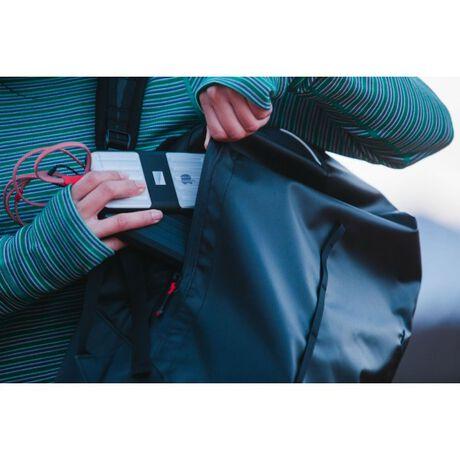 TIMP® Backpack (20L),, large