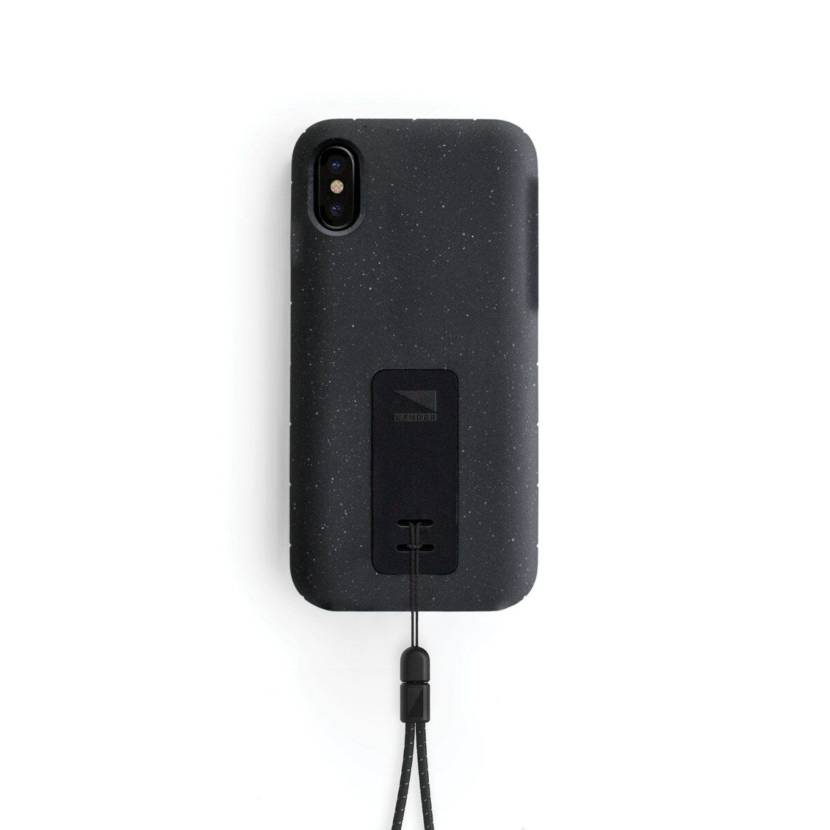 Lead Tech Cover iPhone XS 5.8