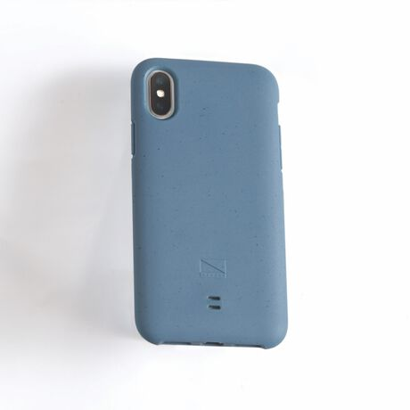 Torrey Case (Blue) for Apple iPhone X/Xs,, large
