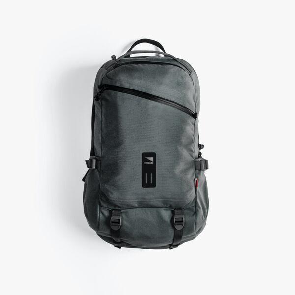 Commuter™ Backpack (25L)