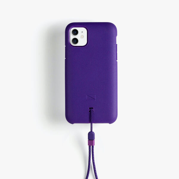 Torrey® Case for Apple iPhone 11