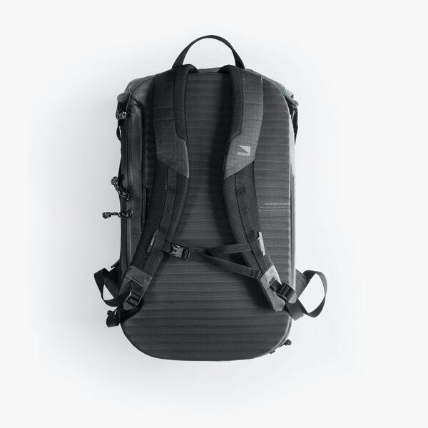Traveler™ Backpack (35L)