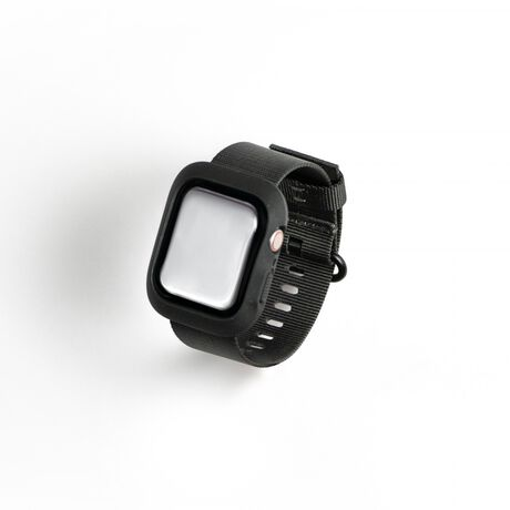 Moab™ Case + Band for Apple Watch Series 4,, large