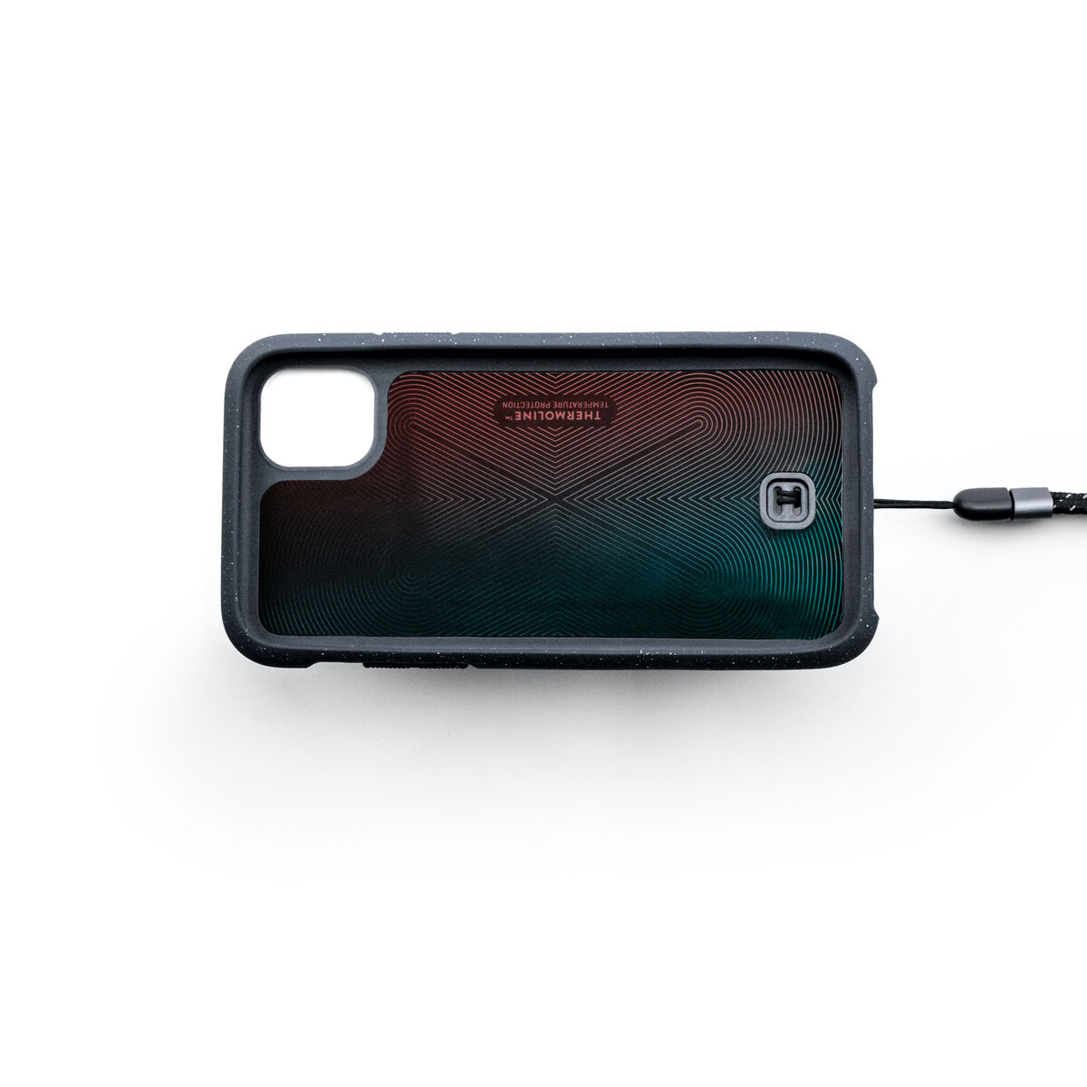 Torrey Case (Purple) for Apple iPhone 11 Pro,, large