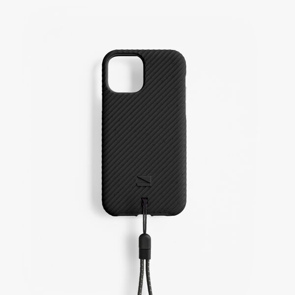 Vise Case for Apple iPhone 12 Pro
