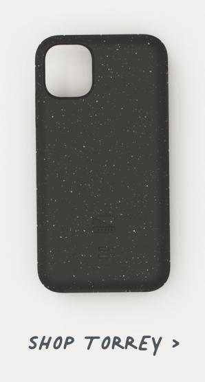 Torrey Phone Case