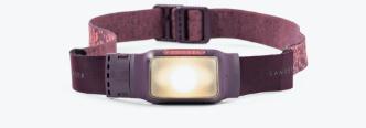 Kiva Color Purple