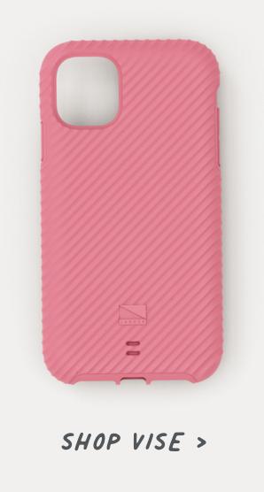 Vise Phone Case