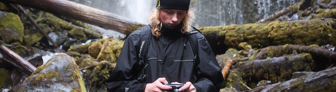 Alex Hinson Profile