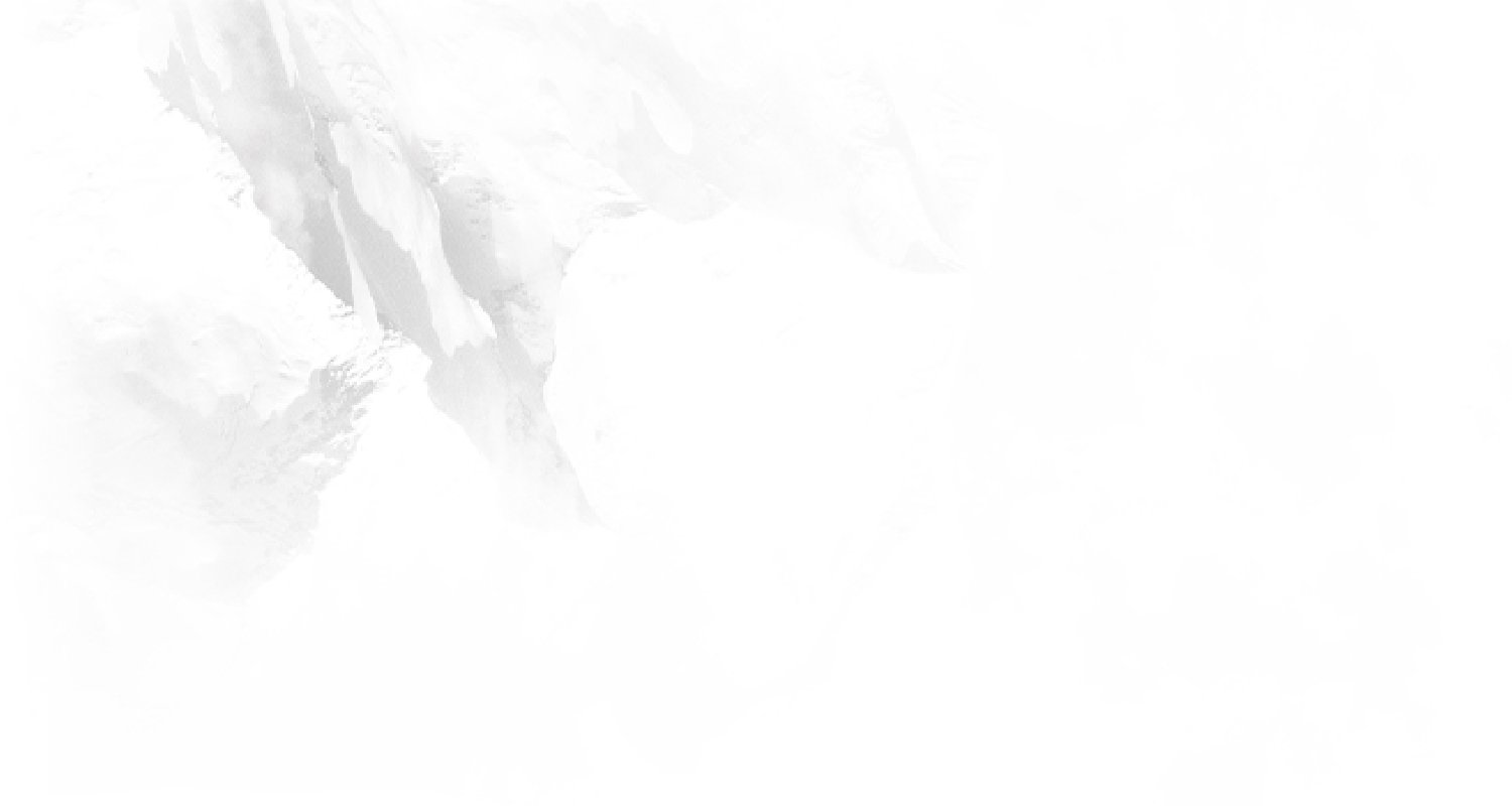 privacy-banner
