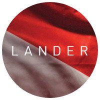 Lander Ambassador