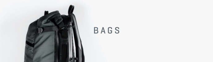 Lander Outdoor Bags