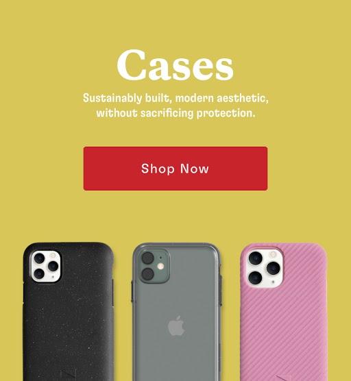 Shop Lander Cases